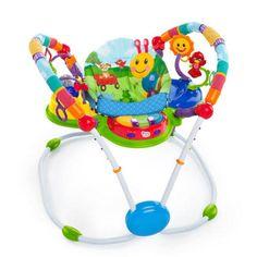 Buy Baby Einstein Neighborhood Friends Activity Jumperfor R1,699.00