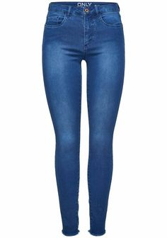 Skinny Fit Jeans, Daughter, Shorts, My Style, Pants, Clothes, Outfits, Jumpsuits, Design