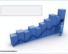 PPT ideal para presentaciones de negocios, presentación de balances anuales, cuatrimestrales, propuestas innovadoras, emprendimientos, startups, presentación ante Venture Capitals, etc