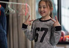 ZEEMAN - Collection de vêtements pour enfant 2016