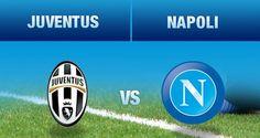 Juventus - Napoli, convocati e probabili formazioni: Conte torna al 3-5-2
