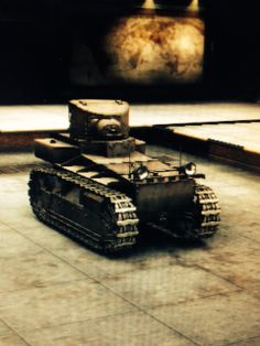 72 Best World Of Tanks images in 2013   Military Vehicles, Wold of