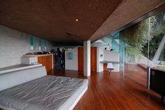 Sheats-Goldstein House LA