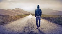 https://paralemdoagora.wordpress.com/2016/04/18/a-importancia-da-perseveranca/.....PERSEVERANÇA => per+ser+vero => por ser verdadeiro Ao quebrar essa palavra é isso q temos. Perseverança é se manter firme em tudo aquilo q é verdadeiro. Nessa hora, é impossível não fazer uma reflexão + filosófica! O q é a verdade? Jamais conseguirei responder a essa pergunta c/ zilhões d respostas. Cada um tem suas verdades e estas se modificam o tempo todo. Porém, gosto de levar a palavra verdade ao coração.