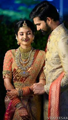 500 Tamil Wedding Bride And Groom Outfits Ideas In 2020 Bride And Groom Outfits Tamil Wedding Groom Outfit