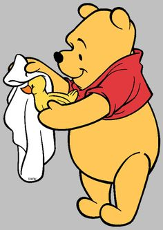 Winnie The Pooh Cartoon, Winnie The Pooh Pictures, Cute Winnie The Pooh, Winnie The Pooh Quotes, Winnie The Pooh Friends, Color Wallpaper Iphone, Bear Wallpaper, Eeyore, Tigger