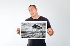 Art Giveaway! Win this signed landscape print --> http://mikul.la/win-sk-print  (Ends September 30, 2015 11:45pm CDT)
