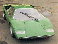 Lamborghini Miura, Supercars, Auto Volkswagen, Sesto Elemento, Automobile, Auto Retro, Pretty Cars, Classy Cars, Best Classic Cars