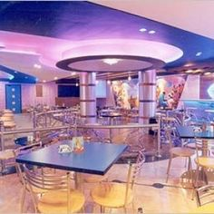 Apache Fluid Lounge Bavdhan, Pune Apache Fluid Lounge is the place to be for all youth to groove the night away and chill out with thumping loud rock music played by the DJ, mesmerizing ambiance, buzzy atmosphere and free flowing beer, cocktails, vodka and other beverages. The ambience at Apache is quite upbeat. Besides its all-time famous Draught Beer, Apache has a long list of cocktails and mocktails.