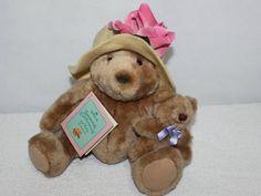 Hallmark Bearnadette Cuddlesworth & Baby Fuzzmore Plush Teddy Bears Hallmark http://www.amazon.com/dp/B005D8M4XU/ref=cm_sw_r_pi_dp_MOR4tb0ZMBC2Y