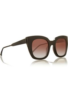 Thierry Lasry / FAB FRAMES!
