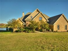 1560 Homewood CIR, Round Rock, TX 78665 (MLS # 6286211) | Round Rock Homes  | Pinterest | Round Rock, Round Rock Tx And Rounding