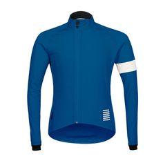 964b59e0f Hot New Rapha Jerseys Black Long Sleeves Rapha Cycling Jerseys Winter  Cycling Shirts Thermal Fleece Bike