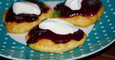 Griddle Cakes, Czech Recipes, Sweet Cakes, Low Carb Keto, Cheesecake, Deserts, Food And Drink, Healthy Eating, Healthy Recipes