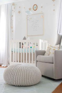Image result for mint baby room