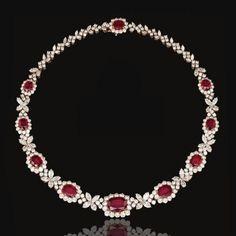 Image detail for -Diamond Necklace : Tous les messages sur Diamond Necklace - Page 5 - A ...