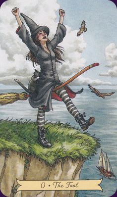 Everyday-Witch-Tarot-1
