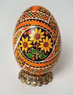 ukrainian-easter-egg-large-goose-egg.jpg (1155×1500)