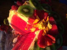 watermelon_cake_recipe.jpg