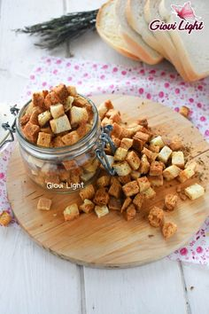 Antipasto, Finger Foods, Crackers, Buffet, Almond, Food And Drink, Cooking, Breakfast, Recipes