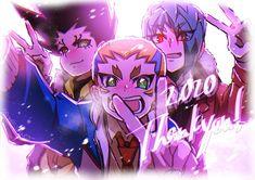 Let It Rip, Beyblade Characters, Beyblade Burst, Me Me Me Anime, Evolution, Fan Art, Boys, Stuff Stuff, Anime Films