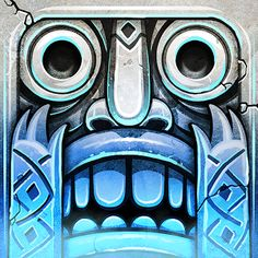 Temple Run 2 MOD APK 1.32 for Android. Coins and gems are the currency for the game which users pick up along with power-ups when their device is ...