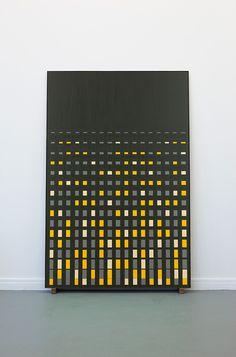 Thomas Raat • Works
