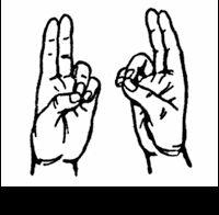 Yoga Tattva Mudra Vigyan – Healing with Hand Mudras Yoga Mudra, Kundalini Yoga, Yoga Meditation, Tai Chi, Chakras, Hand Mudras, Yoga Mantras, States Of Consciousness, Qigong