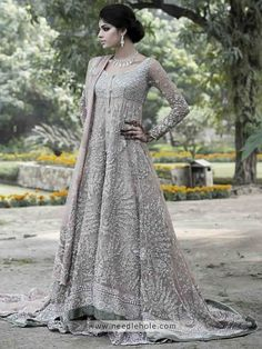 Pakistani wedding dresses, indian wedding dresses by elan