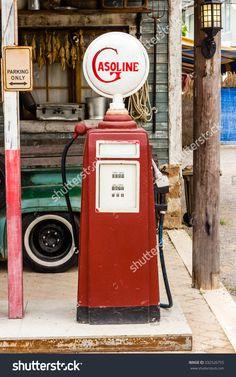 http://www.shutterstock.com/pic-332526755/stock-photo-the-aged-and-worn-vintage-gas-pump.html?src=z1Js5wcK9dBWDUhSJQiIiA-1-7
