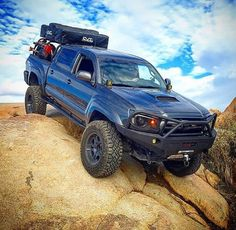 393 best toyota tacoma hilux images tacoma truck toyota trucks rh pinterest com