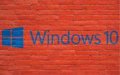 ¿Conoces las ventajas y desventajas de Windows 10? #Software #Microsoft #noticias