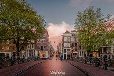 https://flic.kr/p/xqvyJi   Amsterdam   Noord-Holland, Netherlands  