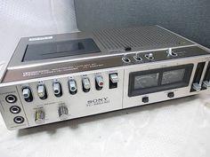 Sony TC-2850SD