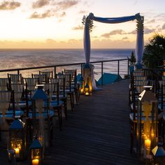Recently #Engaged ? How about a #destinationWedding in #Anguilla ? #WeddingWednesdays #CeBlue Caribbean Vacations, Beach Resorts, Beach Trip, Vacation Trips, Marina Bay Sands, Villas, Perfect Wedding, Destination Wedding, Earth