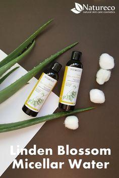 Wyjątkowo delikatny i jednocześnie skuteczny, hypoalergiczny preparat, który dokładnie oczyszcza skórę. Zawiera ekstrakt z kwiatów lipy szerokolistnej, który wykazuje działanie nawilżające i osłaniające, zwiększa elastyczność i sprężystość oraz odporność skóry na utratę wody.  Kosmetyki Sylveco dostępne w uk w sklepie www.natureco-shop.com