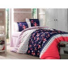 Realizate la standarde de calitate din bumbac 100% de tip ranforce, se remarca datorita rezistentei materialului si dimensiunilor generoase. Au o tesatura fina si placuta la atingere si va ofera confortul de care aveti nevoie in fiecare clipa. Comforters, Blanket, Bed, Home, Creature Comforts, Quilts, Stream Bed, Ad Home, Blankets