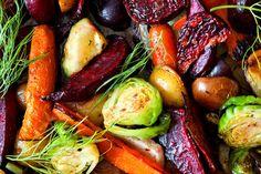 Recipes scotland food and drink Winter Fruits And Vegetables, Fresh Vegetables, Seasonal Fruits, Almond Recipes, Healthy Recipes, Healthy Foods, Vegetarian Recipes, Scotland Food And Drink, Vegetarische Rezepte