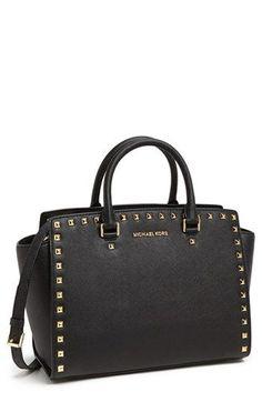 d28e037bbd4e MICHAEL Michael Kors Nylon Large Backpack a Macys Exclusive Style -  Handbags Accessories - Macys