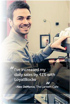 LoyalBlocks.com