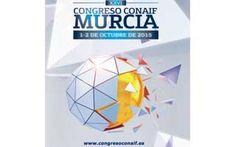 #Conaif celebra en octubre una nueva edición de su Congreso de instalaciones