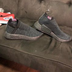 810fe65df 29 Best NMD City Sock images