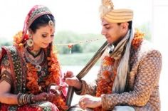 #IndianMarriage Services for Suitable Life Partners   #LoveVivahBlog
