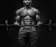 Best German Volume Training Program For Beginners - BFG Muscle Split Workout Routine, Shoulder Workout Routine, Best Shoulder Workout, Build Muscle Fast, Gain Muscle, Beginner Weight Lifting Program, Weightlifting For Beginners, Lifting Programs, Gain Weight Fast