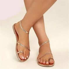 d39cb53a884a 26 Best Sandals images in 2019