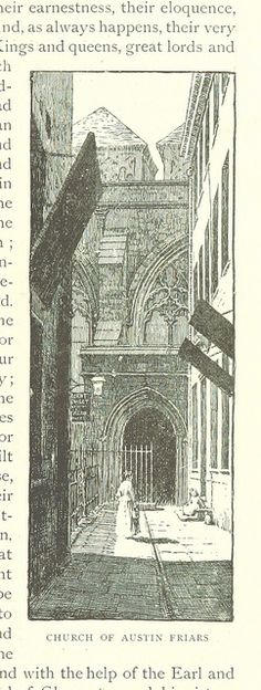 Image taken from page 101 of '[London ... With ... illustrations.]' | by The British Library