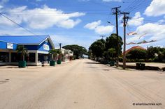 Taufa'ahau Road in Tonga on Sunday. Tonga, Countries Of The World, New Zealand, Sunday, Australia, Country, Maori, Domingo, Rural Area
