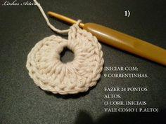 closet for crocheted napkin: ورشة سجادة كروشية. Crochet Placemats, Crochet Doilies, Crochet Rugs, Knit Fashion, Crochet Earrings, Knitting, Closet, Crochet Doily Rug, Doilies Crochet
