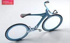 http://www.revistabicicleta.com.br/bicicleta_noticia.php?as_bikes_do_futuro
