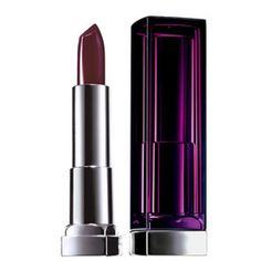 Amores estão gostando das lojas que indico ? Vamos aproveitar agora pra comprar com meu link!!   Maybelline Color Sensational 406 Enfim Sexta  Batom Matte 42g  encontre aqui  http://imaginariodamulher.com.br/produto/maybelline-color-sensational-406-enfim-sexta-batom-matte-42g/ #comprinhas#modafeminina#modafashion#tendencia#modaonline#moda#instamoda#lookfashion#blogdemoda#imaginariodamulher